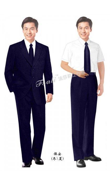 为什么现在人们要定制西装-娇兰服装有限公司