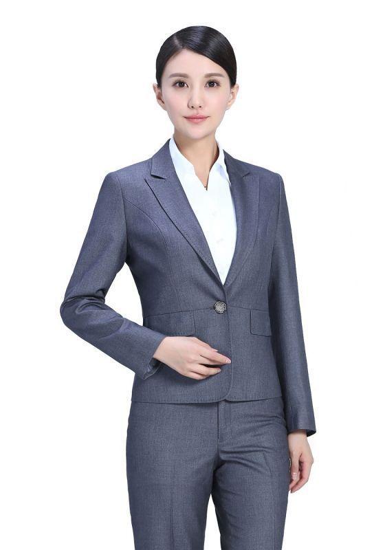 着装搭配的基本技巧娇兰服装有限公司