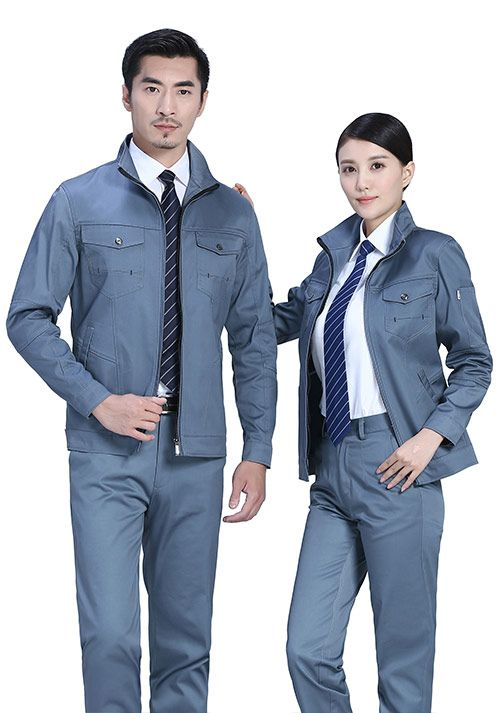防辐射工作服有没有防辐射的作用-